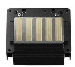 Epson Pro 11880C Printhead F179000 F179010 F179030 Epson
