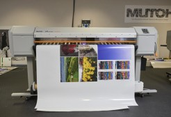 ValueJet 1626UH Mutoh