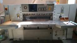 Maxima MS 115 DS
