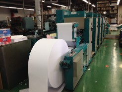FP6-8 Webprint 48 five Edelmann
