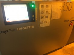 Print UV SETTER DSI 3