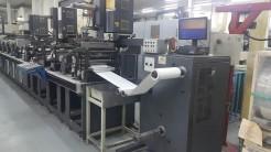 EM 340-8 Gallus